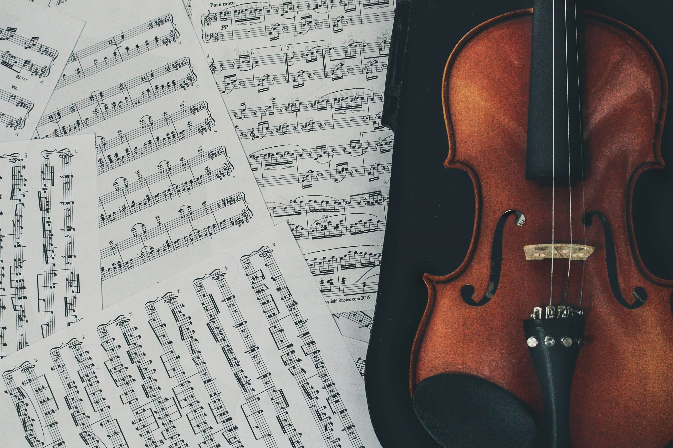 The Music Licensing Dilemma